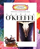 Georgia O'Keeffe (Getting to Know the World's Greatest Artists)