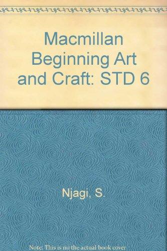 macmillan-beginning-art-and-craft-std-6