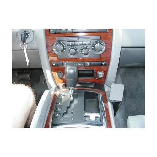 montaje de la consola Kit de coche para Commander 06-10 Brodit ProClip