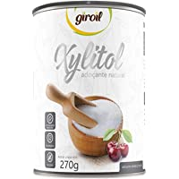 Xylitol Giroil - 270g, Giroil