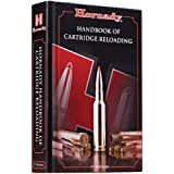 Hornady 9th Edition Handbook of Cartridge Reloading