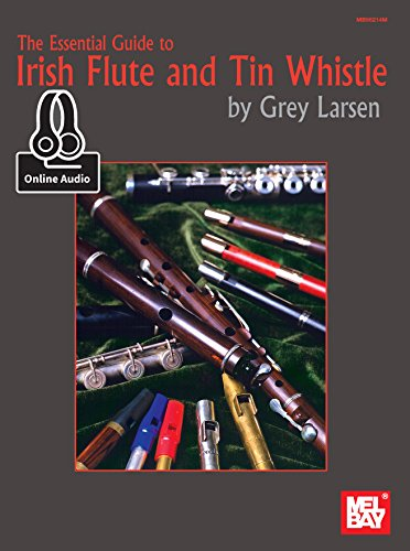Mel Bays Guide - 4