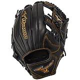 Mizuno MVP Prime 11.75 Inch GMVP1175P2 Baseball Glove
