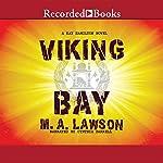 Viking Bay | M. A. Lawson