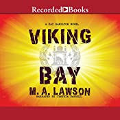 Viking Bay | M. A. Lawson