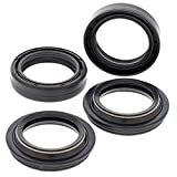 All Balls 56-123 Fork and Dust Seal Kit
