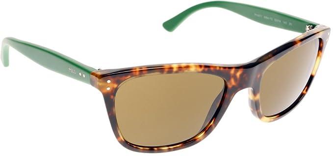 Amazon.com: Polo 4071 538473 nuevo la Habana Jerry 4071 ...