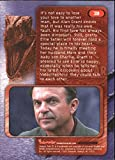 2001 Jurassic Park III 3-D #3 Forever Friends - NM-MT