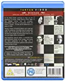The Seventh Seal [Blu-ray]