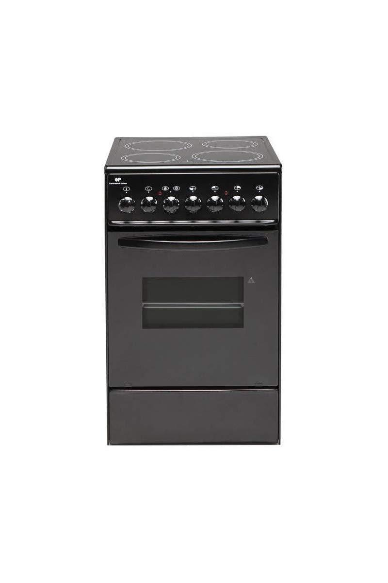 Continental Edison CVMC5060I - Cocina: Amazon.es: Bricolaje ...