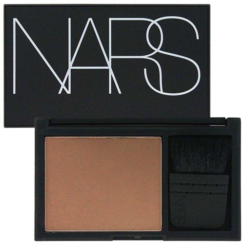 Nars Bronzer Brush - 3