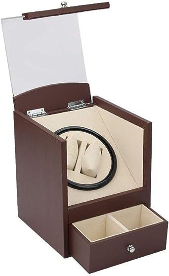 Caja de Reloj de Almacenamiento, la Caja de Caja de Reloj para ...
