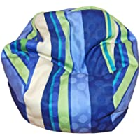 Ahh! Products Marina Bean Bag Chair for Dolls