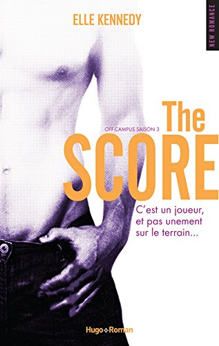 {Recommandations lecture} Le best-of de la semaine ! - Page 4 51BeDFjQnBL