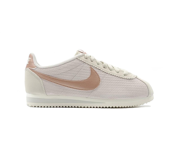 Nike Cortez Bronze Amazon