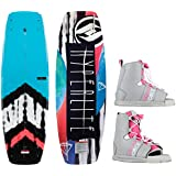 Wakeboards For Sale >> Wakeboards Amazon Com