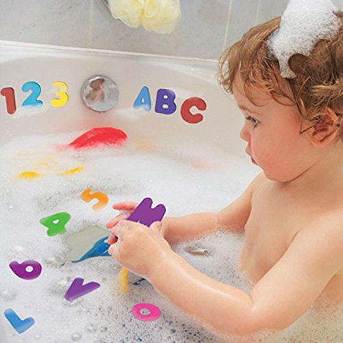 36-pcs-set-26-letters-10-numbers-bath-toys-water-toys-classic-baby-early-alphabet-educational-tool