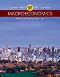 img - for Macroeconomics: Private and Public Choice book / textbook / text book