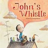 John's Whistle