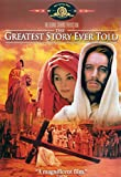 The Greatest Story Ever Told: more info