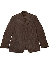 0ea205d24 Amazon.com  RALPH LAUREN - Sport Coats   Blazers   Suits   Sport ...