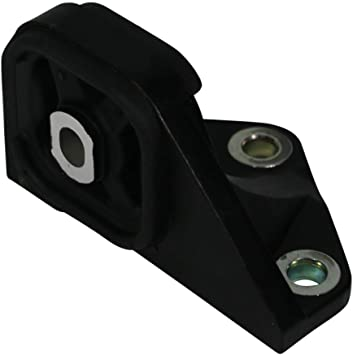 GSP 3517966 OE Replacement Transmission Mount 1 Pack