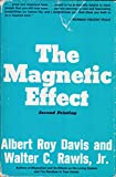 img - for The Magnetic Effect book / textbook / text book