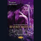Raintree: Sanctuary | Beverly Barton