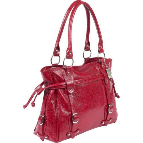 claire-chase-valentina-handbag