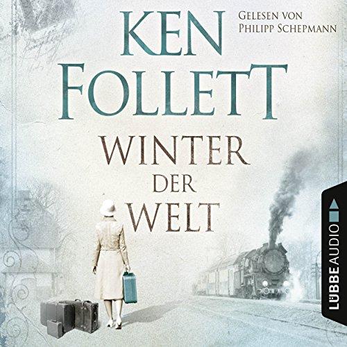 - Winter der Welt - Die Jahrhundert-Saga, Kapitel 245