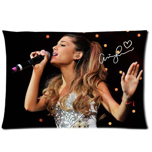 20 Inch Decorative Pillow Covers