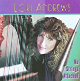 No Strings Attached by Lori Andrews (2002-12-07)