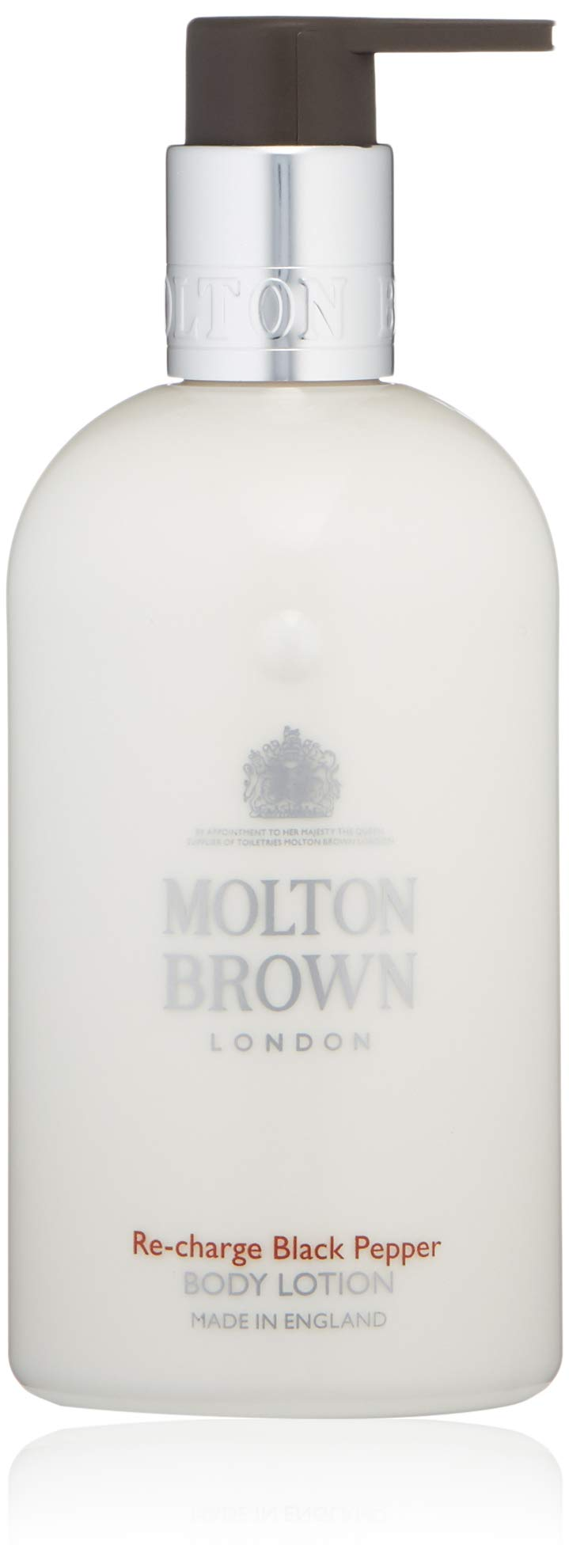 Amazon Com Molton Brown Bath Amp Shower Gel Re Charge
