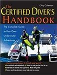 The Certified Diver's Handbook: The C...