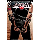 The Punisher (2004-2008) #3 (The Punisher (2004-2009))