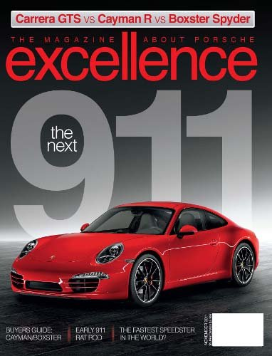 excellence-a-magazine-about-porsche-cars