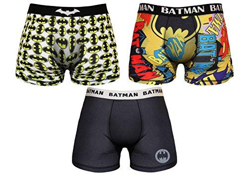 Batman Herren Boxershort