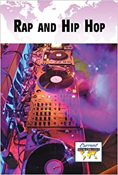 """""""""""ZIP"""""""" Rap And Hip-Hop (Current Controversies). creating Explore cuenta Noticias Started calidad pulling"""