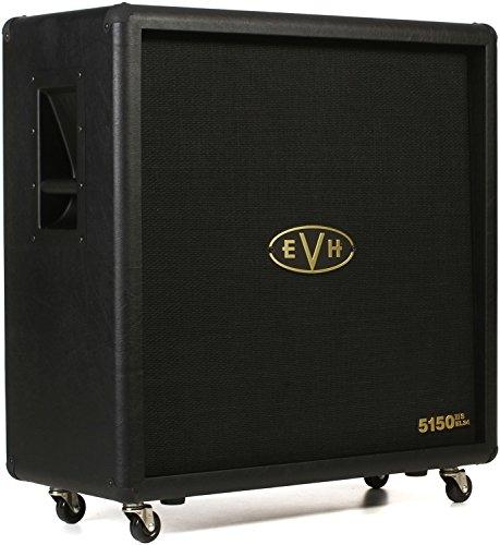 EVH 5150IIIS EL34 412ST 100-watt 4x12