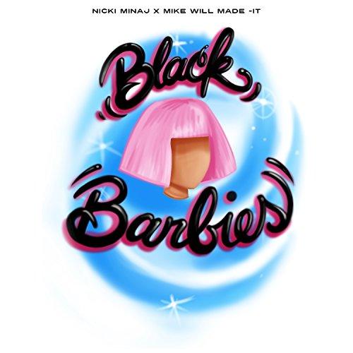 black-barbies-clean
