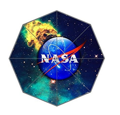 daguys-custom-nasa-umbrella-custom-auto-foldable-sun-and-rain-umbrella-anti-uv-custom-umbrella-for-g