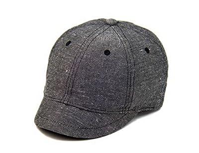 Crazy Cart Men Women MTB Hat Outdoors Breathable Anti Sweat Sunscreen Cycling Cap Riding Hats