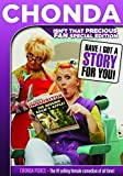 Buy Chonda Pierce Have I Got A Story For You Special Edition