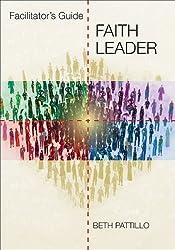 Faith Leader Facilitator's Guide (Faith Leaders)