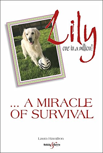 D.o.w.n.l.o.a.d Lily: One in a Million: ... a miracle of survival D.O.C
