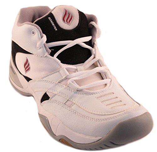 Ektelon Wide Racquetball Shoes
