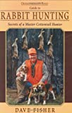 Rabbit Hunting, Al Ristori and Dave Fisher, 0970749368