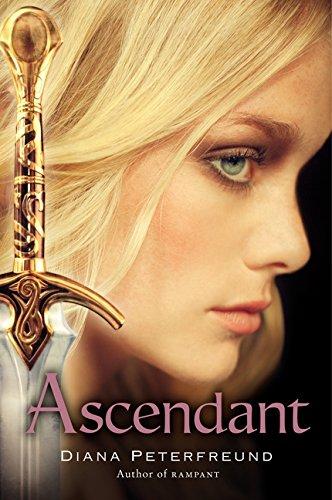 Download Ascendant (Killer Unicorns) PDF