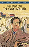 Image of The Good Soldier (Dover Thrift Editions)