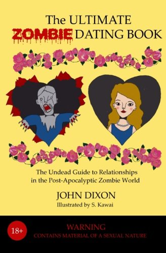 Zombie dating site singles dating diensten Adelaide